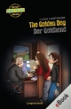 The Golden Dog - Der Goldhund - Luisa Hartmann