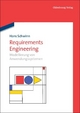 Requirements Engineering - Hans Schwinn