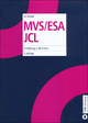 MVS/ESA JCL - Michael Winter