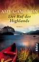 Der Ruf der Highlands - Amy Cameron