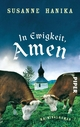 In Ewigkeit. Amen - Susanne Hanika
