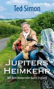 Ted Simon: Jupiters Heimkehr