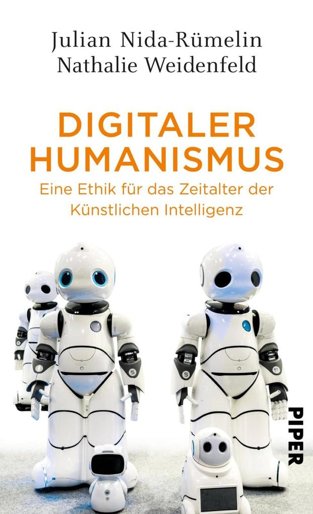 Digitaler Humanismus