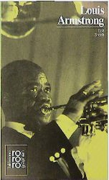 Louis Armstrong - Storb, Ilse