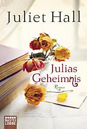 Julias Geheimnis