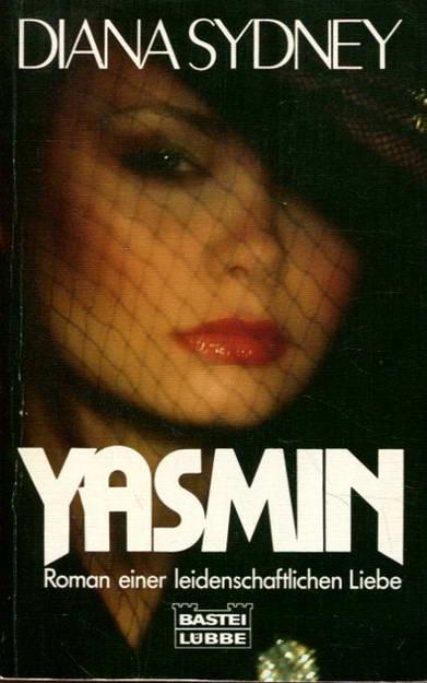 Yasmin - Sydney, Diana