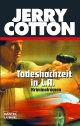 Jerry Cotton. Todeshochzeit in L. A