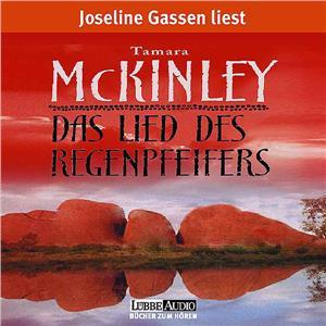 Das Lied des Regenpfeifers - Tamara McKinley
