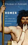 Thomas A. Szlezák: Homer
