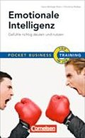 Pocket Business - Training Emotionale Intelligenz