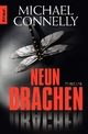 Neun Drachen - Michael Connelly