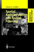 Spatial Autocorrelation and Spatial Filtering