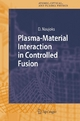 Plasma-Material Interaction in Controlled Fusion - Dirk Naujoks