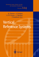 Vertical Reference Systems - Hermann Drewes; Alan H. Dodson; Luiz Paulo S Fortes; Laura Sanchez; Pedro Sandoval