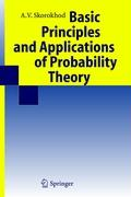 Basic Principles and Applications of Probability Theory