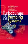 Charles Hirsch;Hamideh B. Parizi;Ahmad Nourbakhsh;André Jaumotte: Turbopumps and Pumping Systems