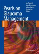 Pearls on Glaucoma Management