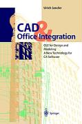 CAD und Office Integration