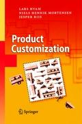 Product Customization