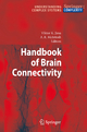 Handbook of Brain Connectivity - Viktor K. Jirsa; A.R. McIntosh