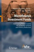 Microfinance Investment Funds