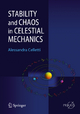 Stability and Chaos in Celestial Mechanics - Alessandra Celletti