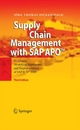 Supply Chain Management with SAP APO&#8482 - Jörg Thomas Dickersbach