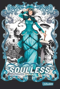 Soulless 02