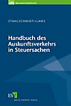 Handbuch des Auskunftsverkehrs in Steuersachen