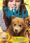 Lucy Courtenay: Absolut WILD 03