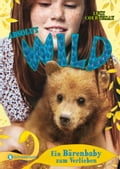 Absolut WILD, Band 03 - Lucy Courtenay