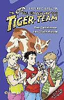 Ein MINI-Fall für dich und das Tiger-Team - Das Geheimnis der Glückskatze