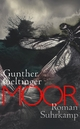 Moor - Gunther Geltinger