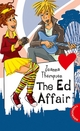 Girls' School - The Ed Affair - Joanna Thompson