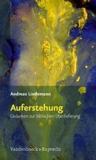 Auferstehung - Andreas Lindemann