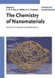 The Chemistry of Nanomaterials - C. N. R. Rao; Achim Müller; Anthony K. Cheetham