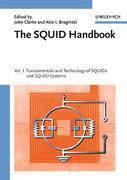 John Clarke;Alex I. Braginski: The SQUID Handbook