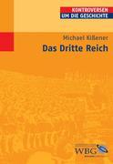 Michael Kißener: Das Dritte Reich