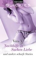 Quickies 43 - Vera V.