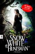 Snow White and the Huntsman - Evan Daugherty, Hossein Amini, John Lee Hancock, Lily Blake
