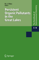 Persistent Organic Pollutants in the Great Lakes - Ronald A. Hites
