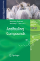 Antifouling Compounds - Nobuhiro Fusetani; Anthony S. Clare