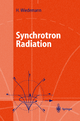 Synchrotron Radiation - Helmut Wiedemann