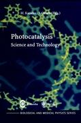 Photocatalysis: Science and Technology