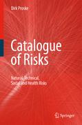 Proske, Dirk: Catalogue of Risks