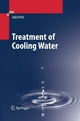 Treatment of cooling water - Aquaprox