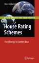 House Rating Schemes - Maria Kordjamshidi
