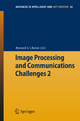 Image Processing & Communications Challenges 2 - Ryszard S. Choras;  Ryszard S. Choras