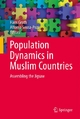 Population Dynamics in Muslim Countries - Hans Groth;  Alfonso Sousa-Poza