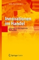 Innovationen im Handel - wlfgang lux